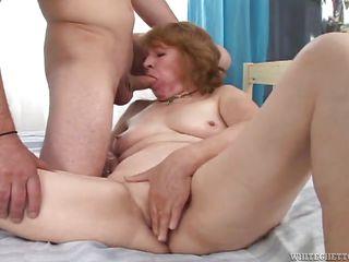 порно разврат бабушек